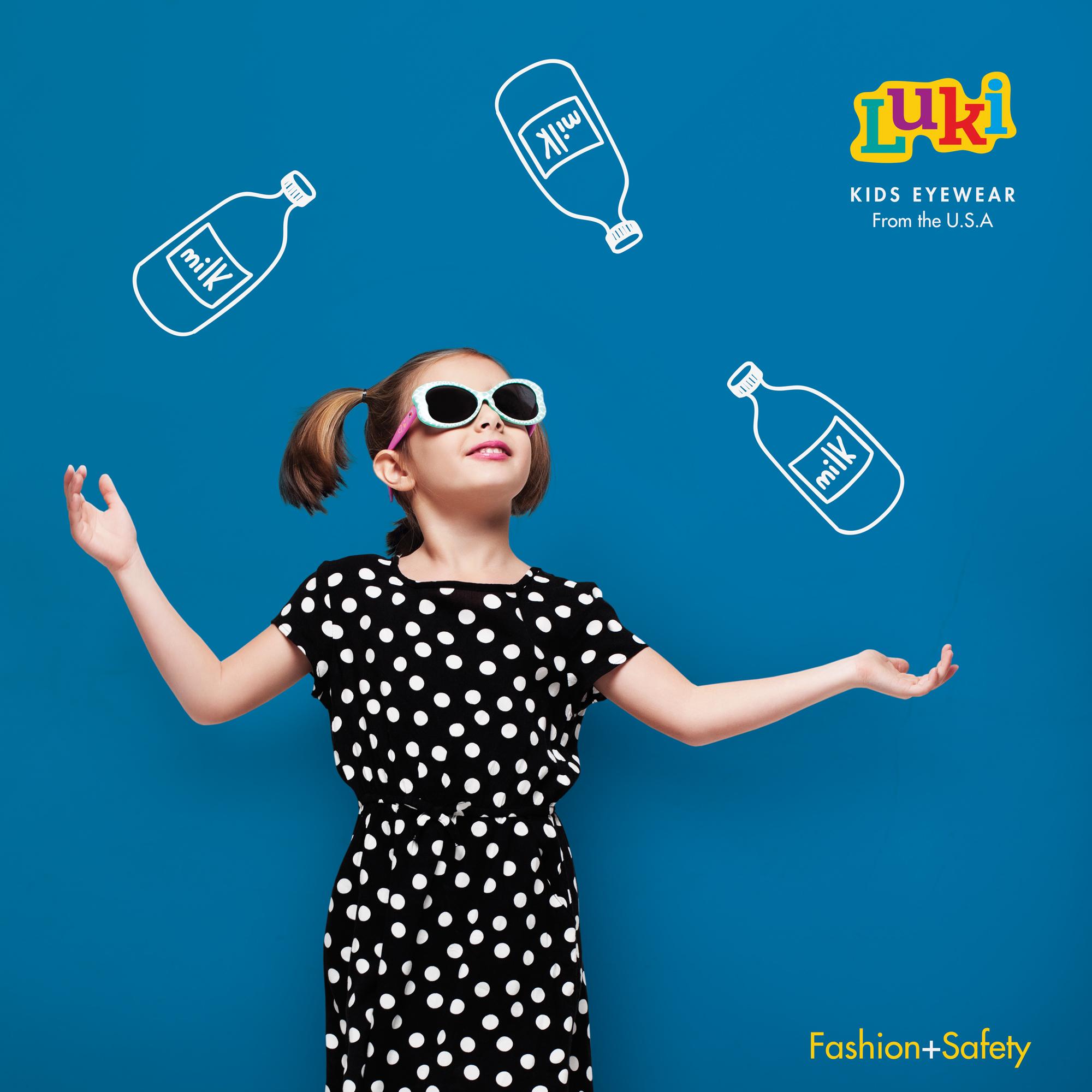 Aquarius水瓶.jpg