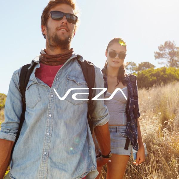 Veza – Prescription Sunglasses