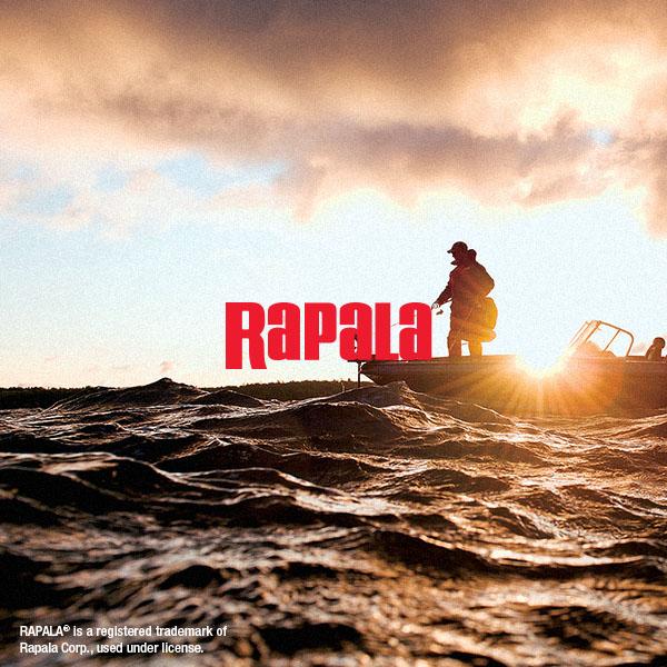 RAPALA PREMIUM FISHING