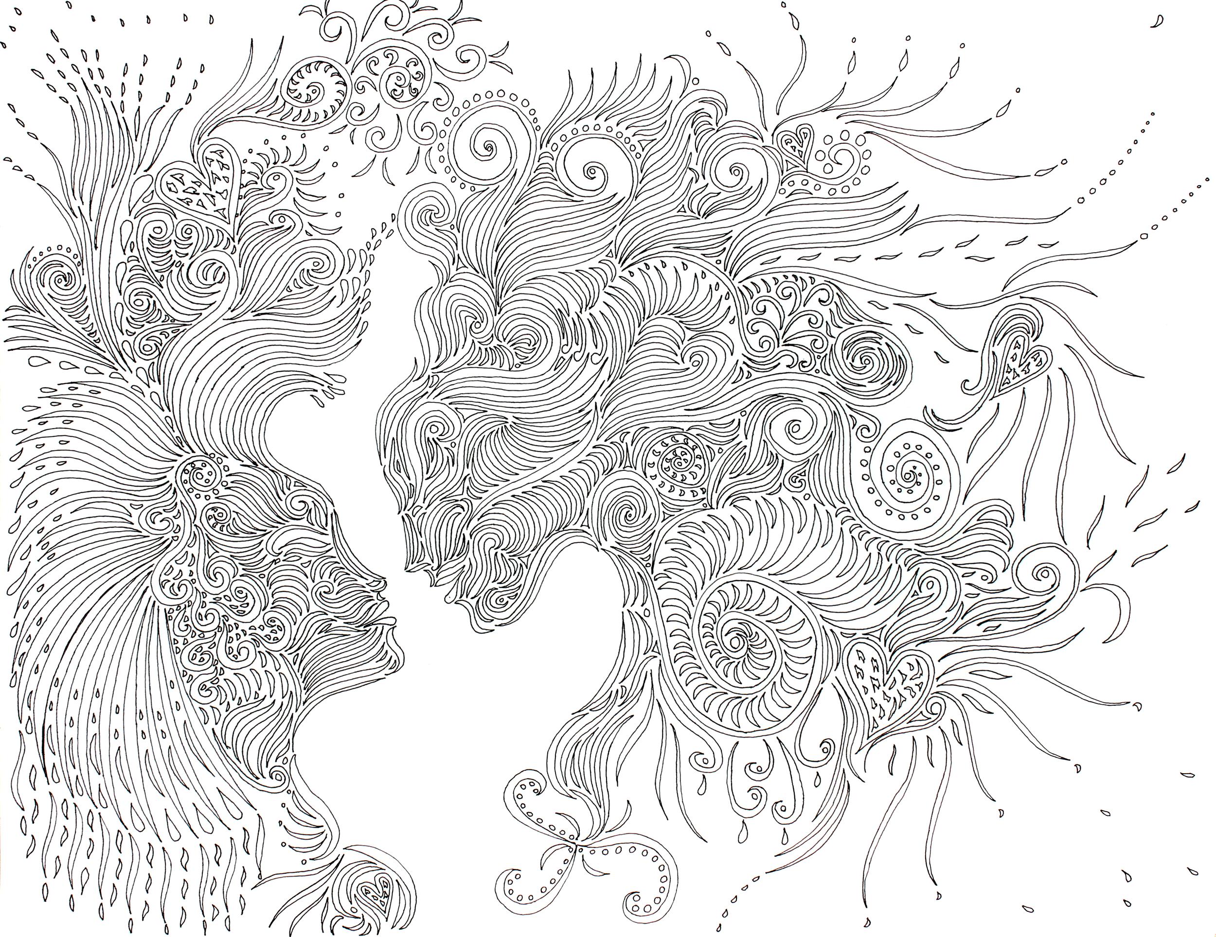swirlykiss.jpg