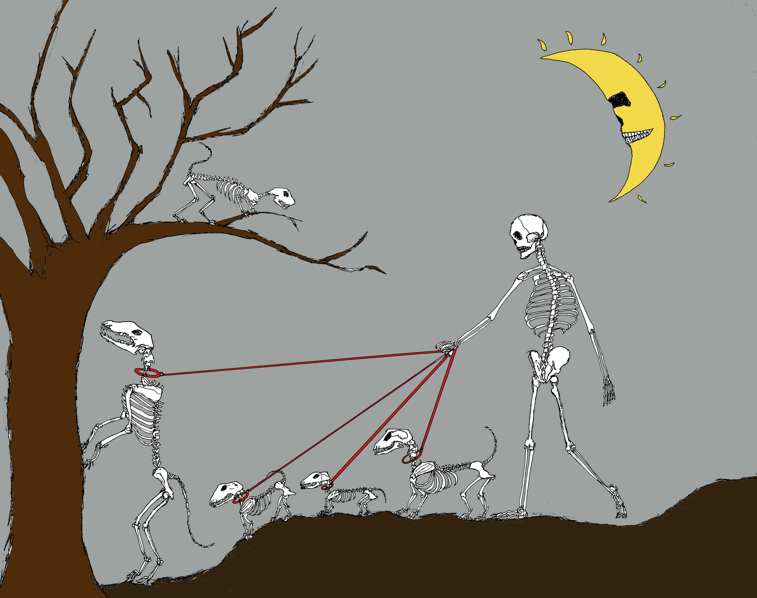 skeleton dogwalker color.jpg