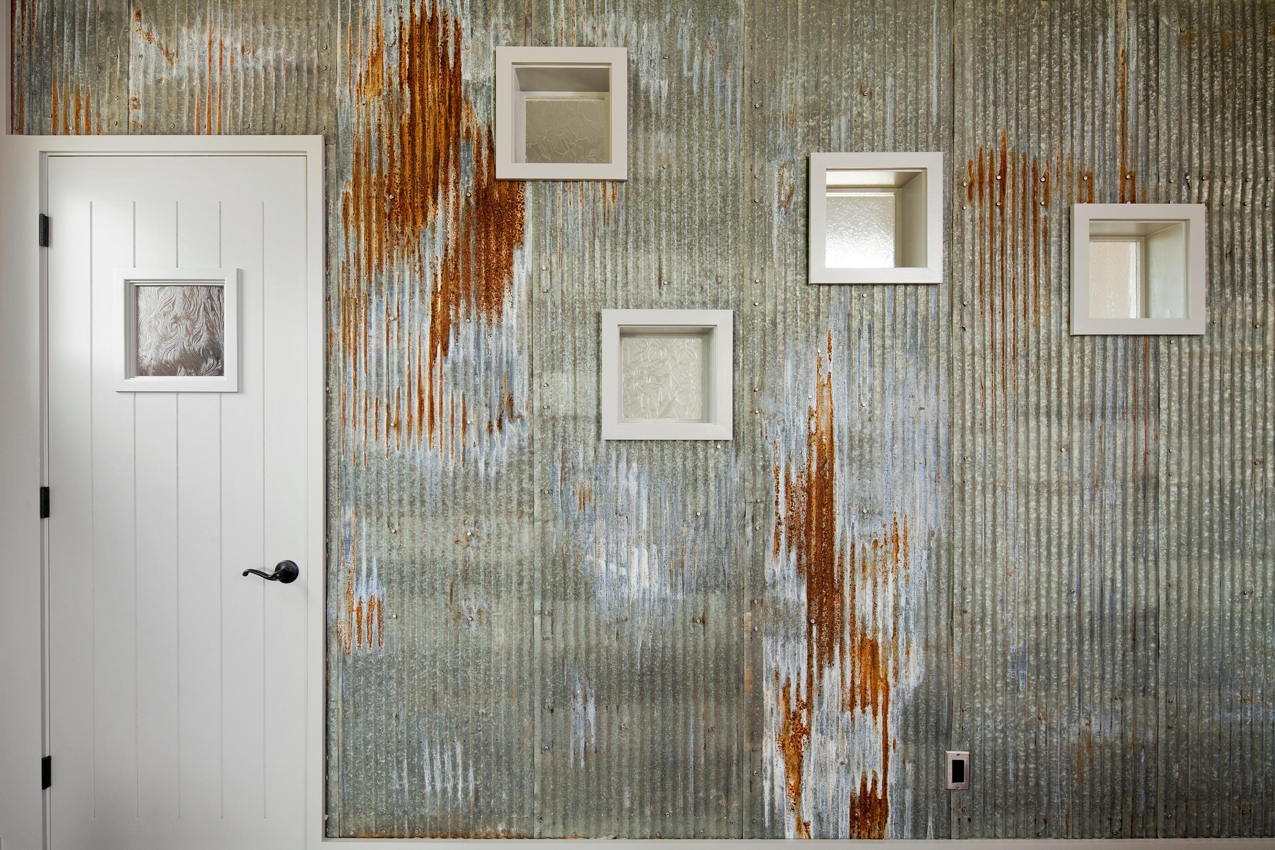 door_and_wall.jpg