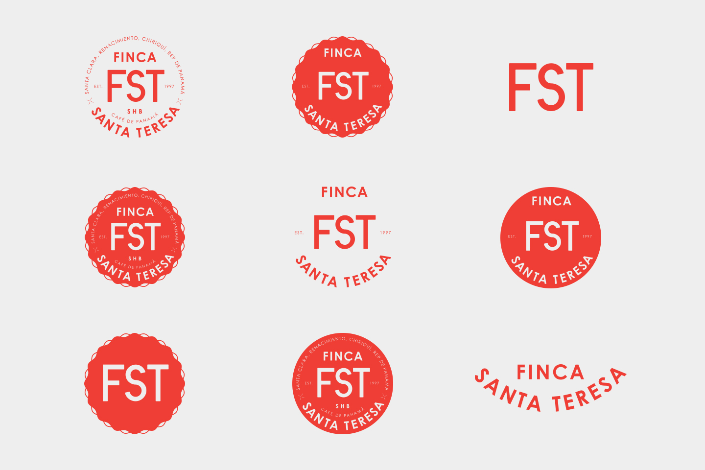 4_logo_versions.jpg