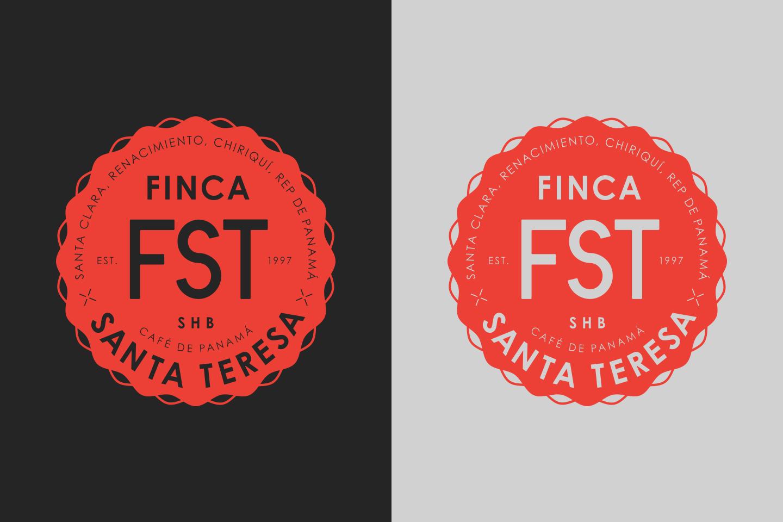 3_fst_logo.jpg