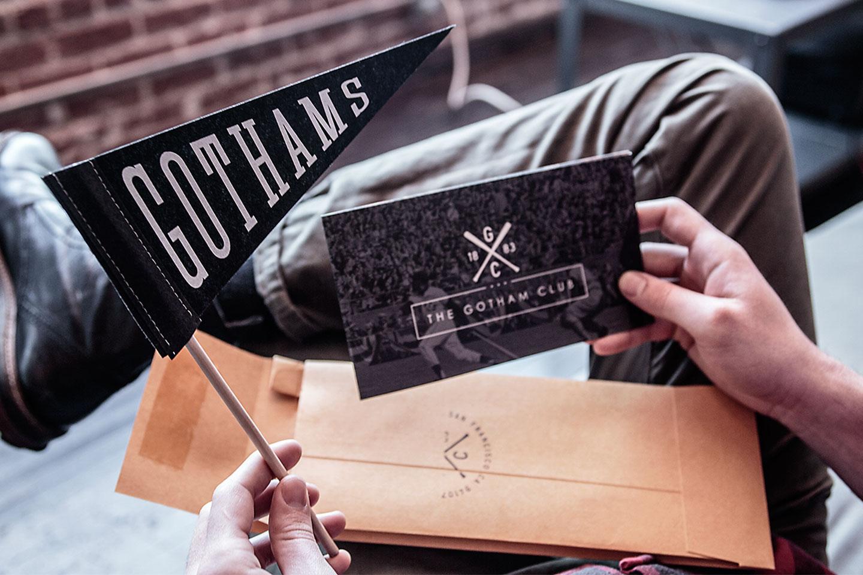 Gotham_6.jpg