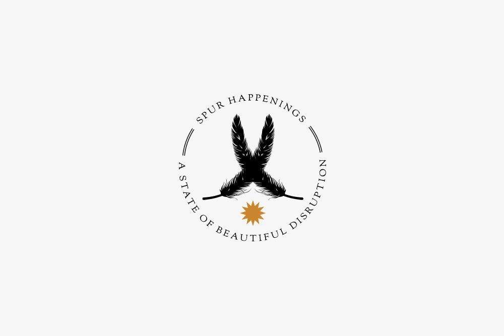 spur_logo.jpg