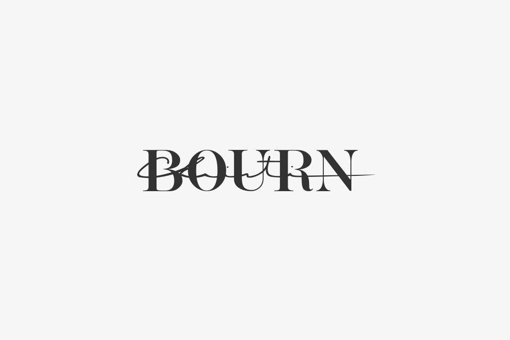 bourne_logo.jpg