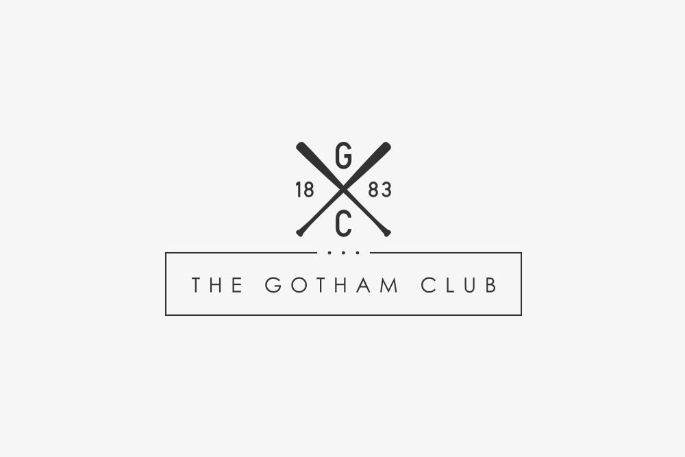 gotham_logo.jpg