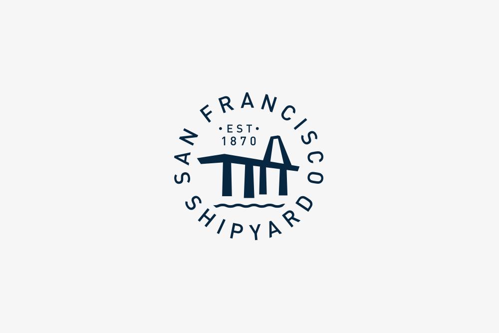 shipyard_crane_logo.jpg