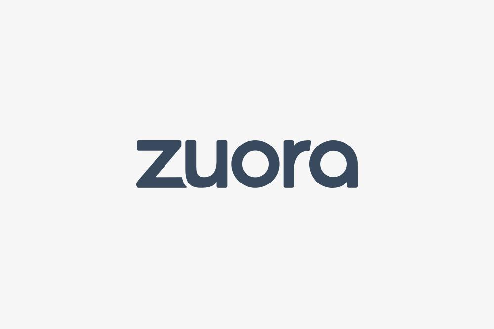 zuora_logo.jpg