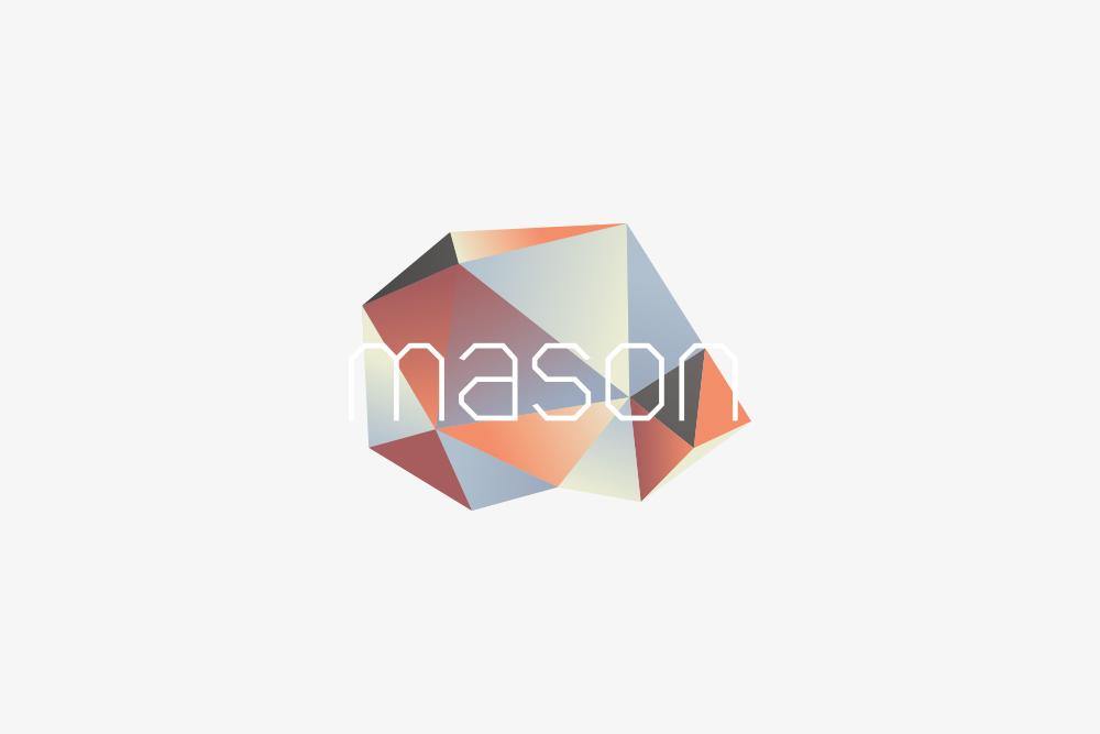mason_red_logo.jpg