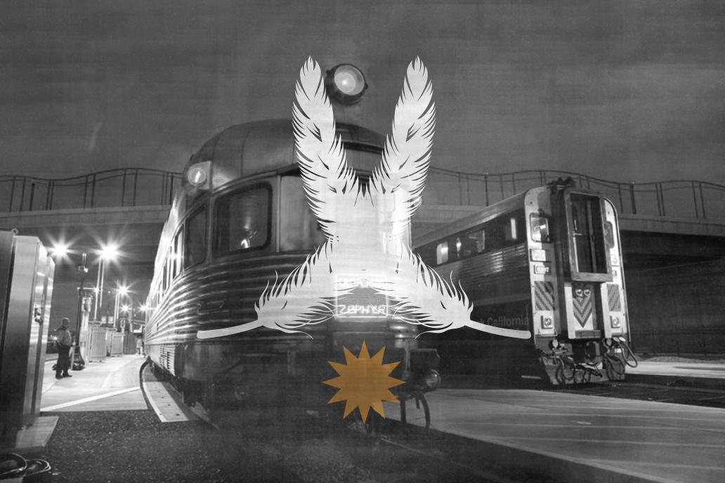 train_tracks_logo.jpg