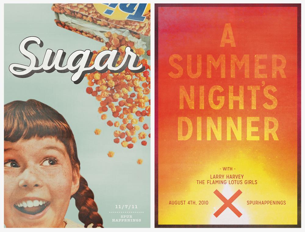 sugar_summer.jpg
