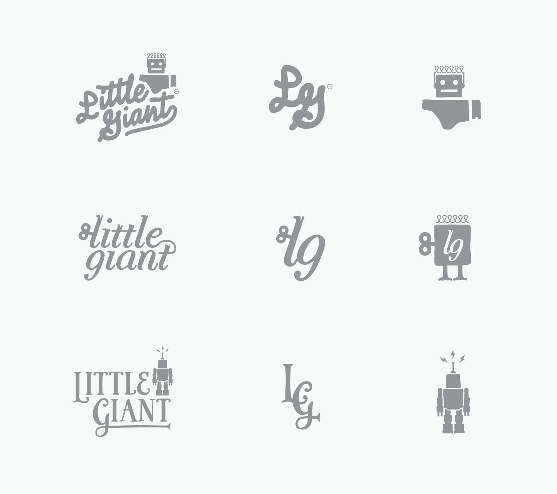 little_giant_unused.jpg