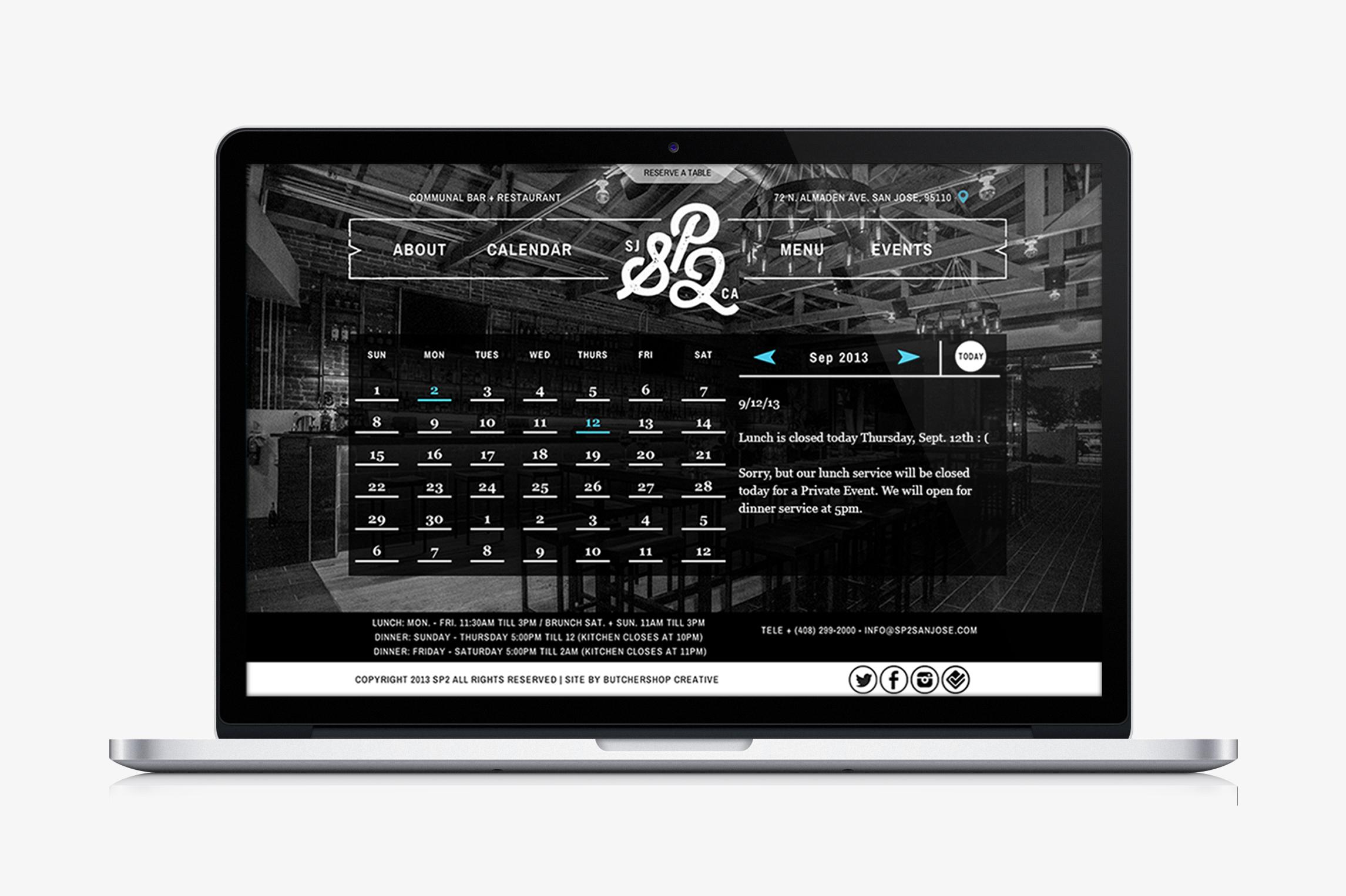 sp2_site_calendar.jpg