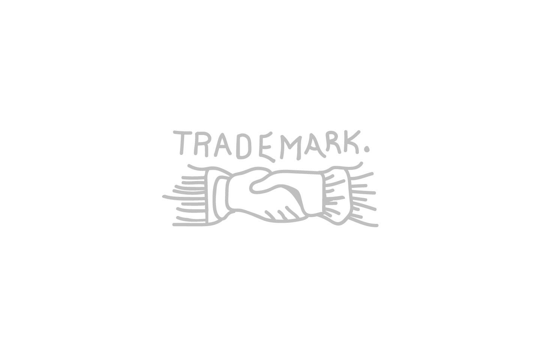 trademark.jpg