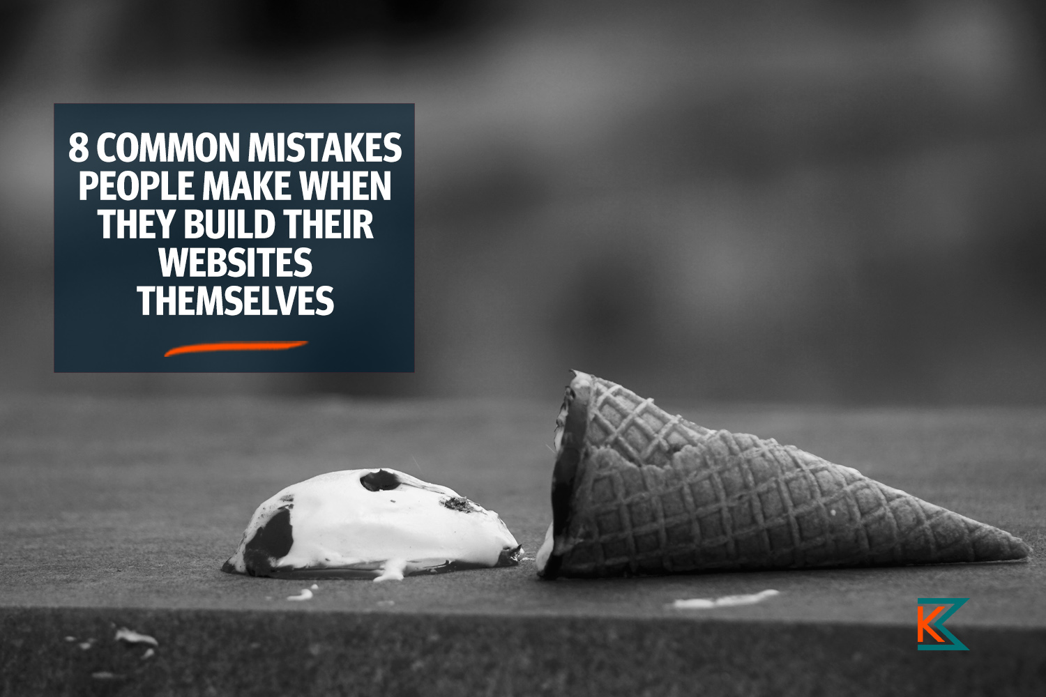 8-common-mistakes-people-make-when-they-build-their-websites-themselves