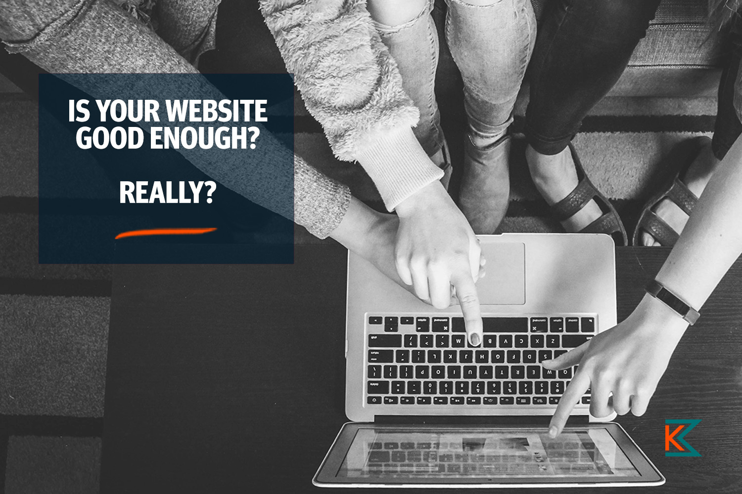 is your website good enough.jpg