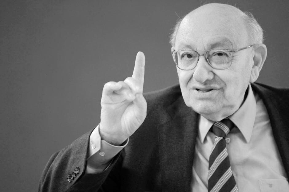 marcel-reich-ranicki-1920-2013.jpg