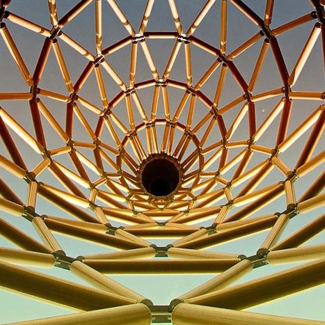 cover_shigeru-ban-architecture-pritzker.jpg