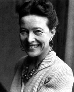 simone-beauvoir-241x300.jpg