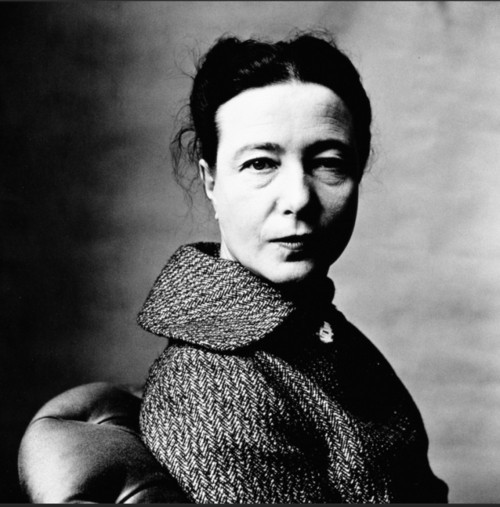 simone+de+beauvoir.jpg