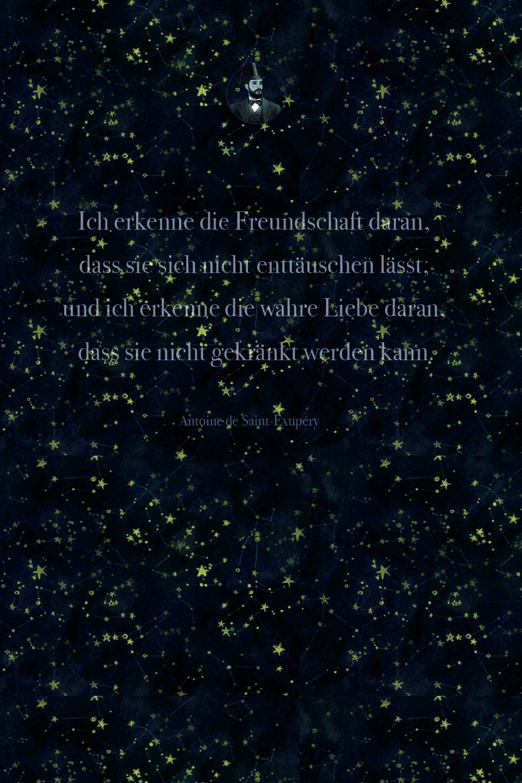 STARS EXU1.jpg