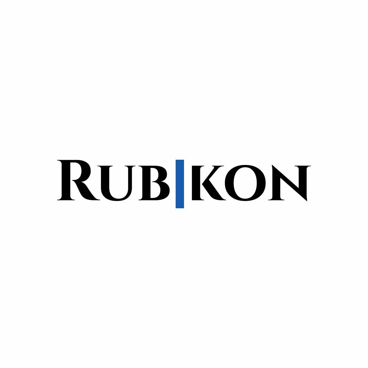 Rubikon.jpg