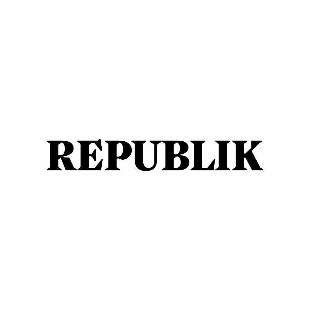 republik.jpg