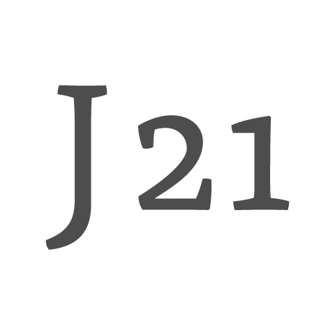 journal21.jpg