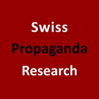 swiss-propaganda-research-logo-200.png