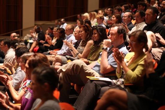 AudienceWEB.jpeg