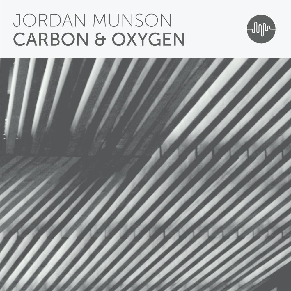 Jordan-Munson-Carbon-Oxygen.jpg