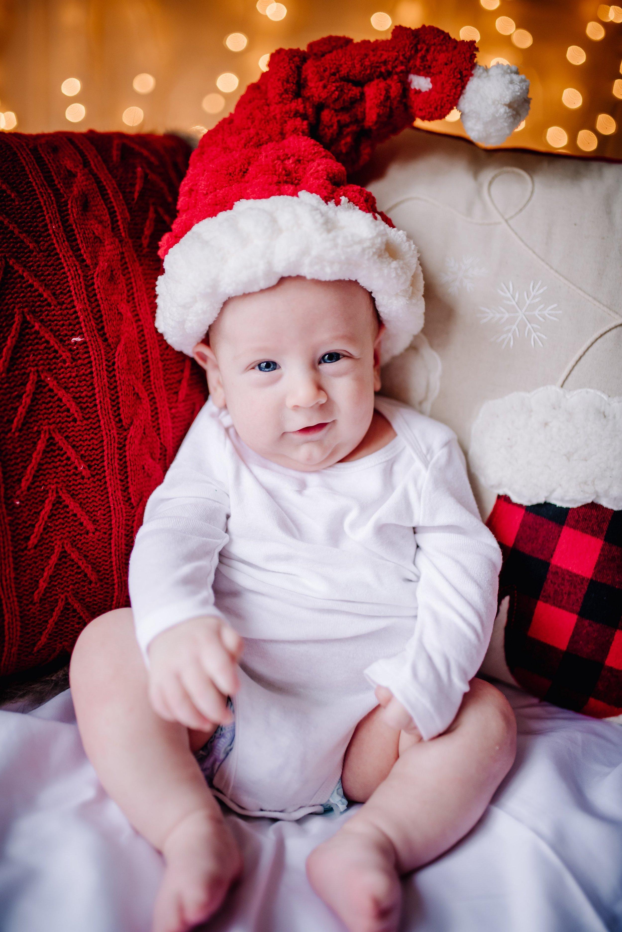 Jackson 3 Months Christmas-Jackson 3 Months Christmas-0029.jpg