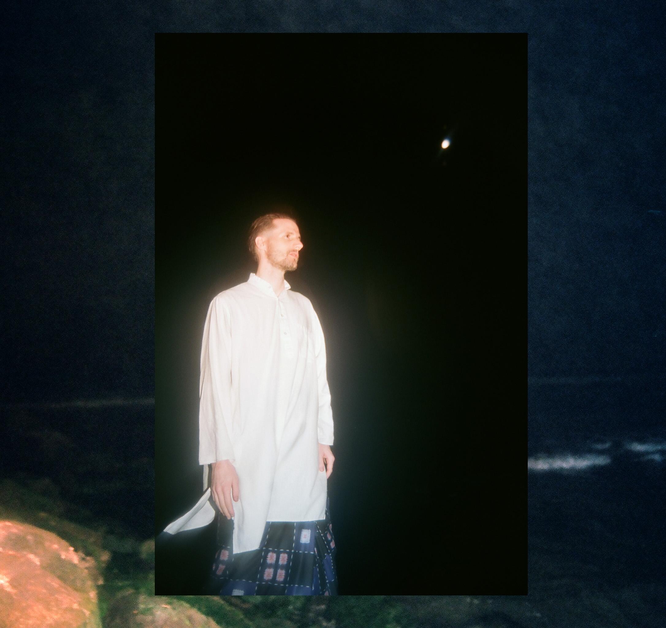 moonchildcol.jpg