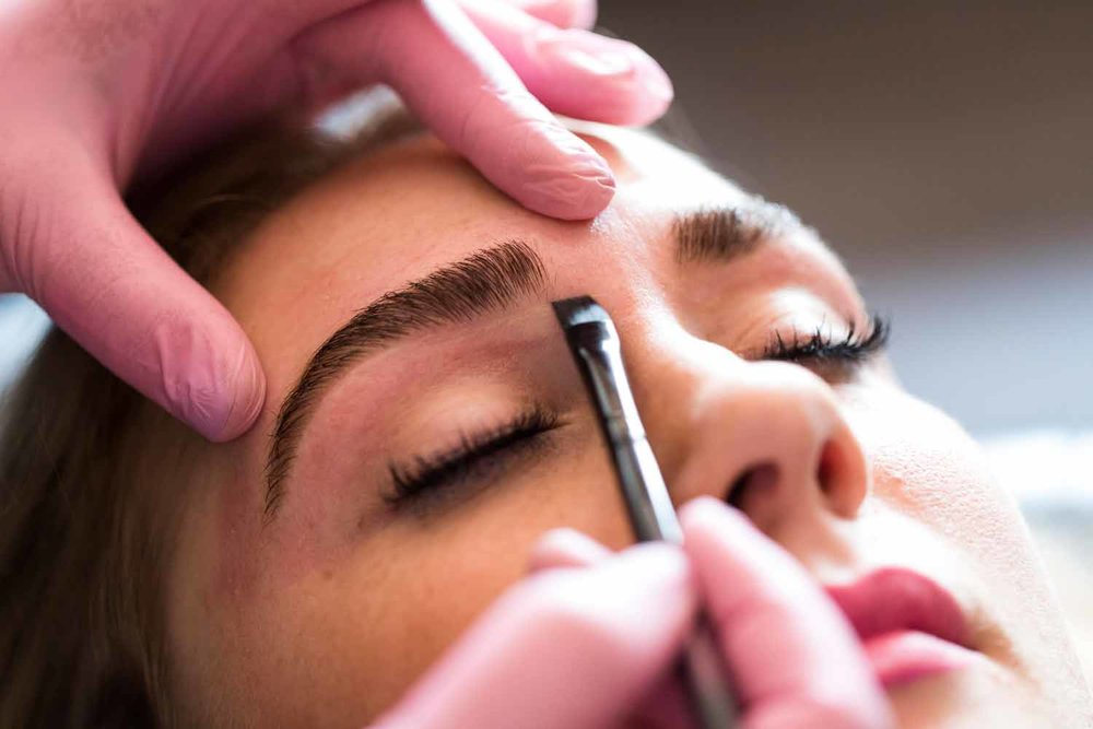 FreshCoastCollective_BrowStudio_Minneapolis-eyebrow.jpg
