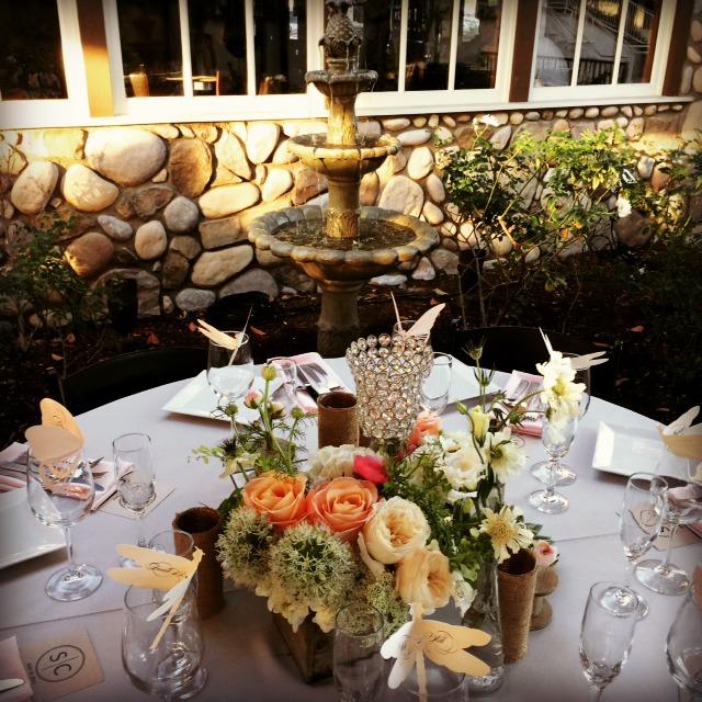 Table Fountain.jpg