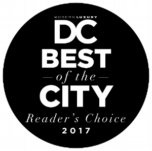 2017_BestOfDC_logo_Readers.jpg