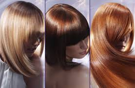 Wella Illuma Color - See color in a New Light with Illuma Color