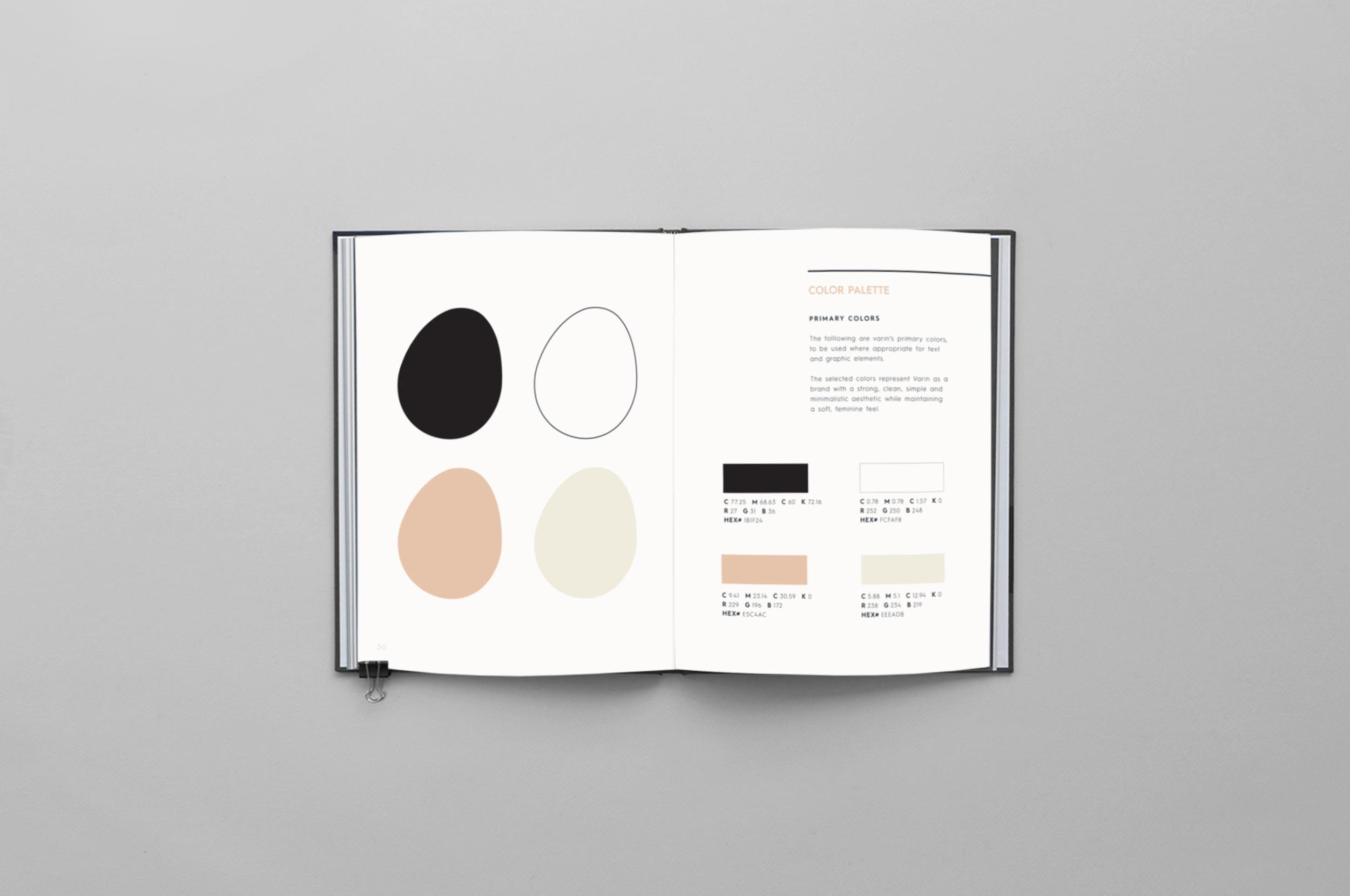 work-colors.jpg