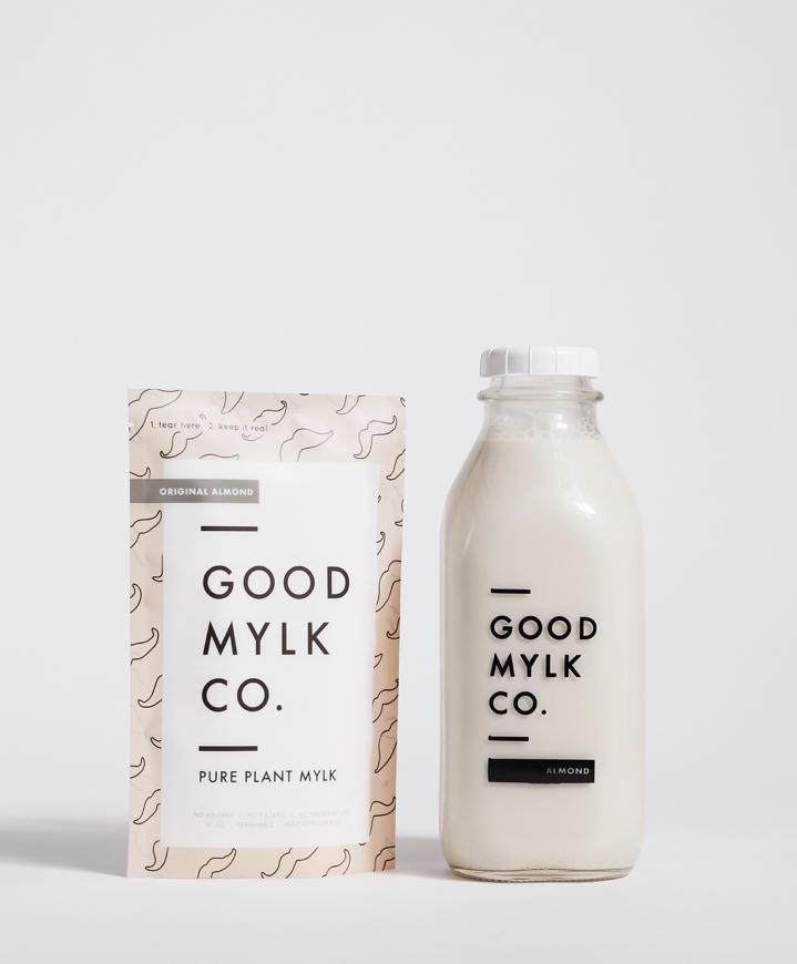 goodmylk_almond_concentrate_original_1024x1024.jpg