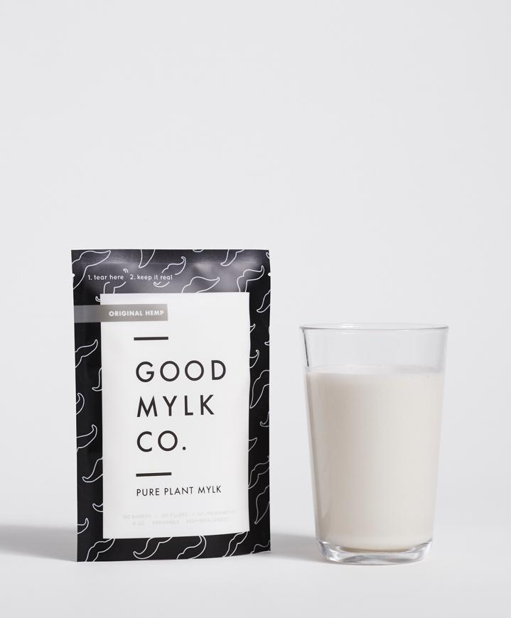 goodmylk_hemp_readytodrink_original_1024x1024.jpg