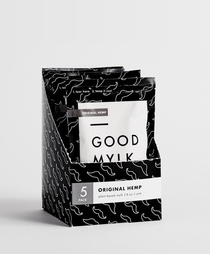 goodmylk_hemp_readytodrink_original_pack_7f54d219-1551-4e77-8d68-1fc7af90ecb6_1024x1024.jpg