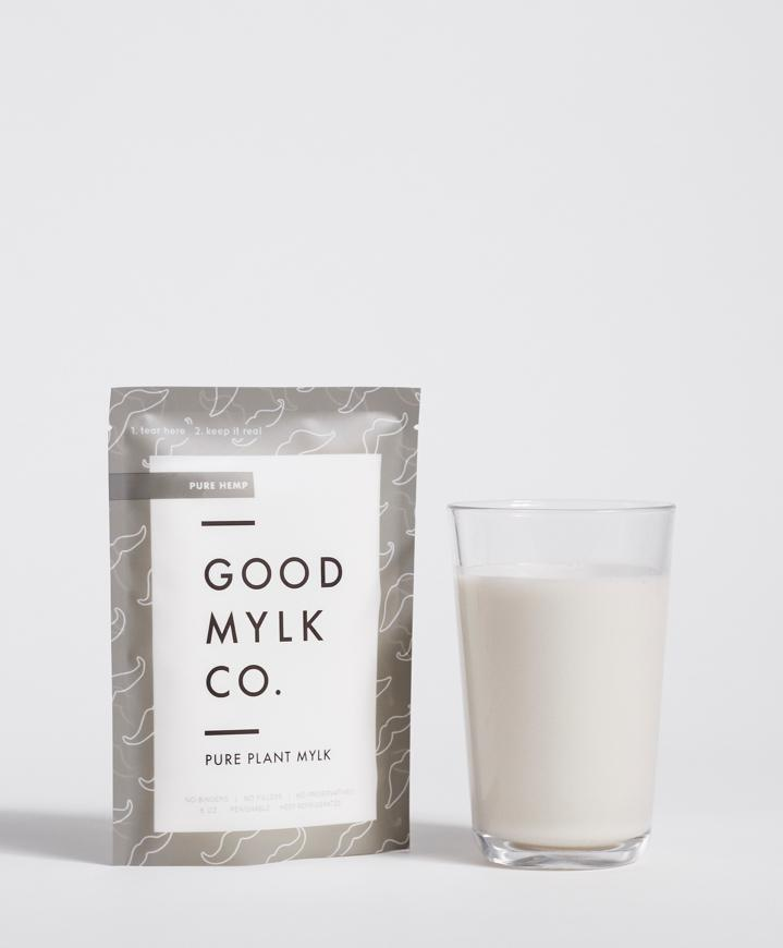 goodmylk_hemp_readytodrink_pure_1024x1024.jpg