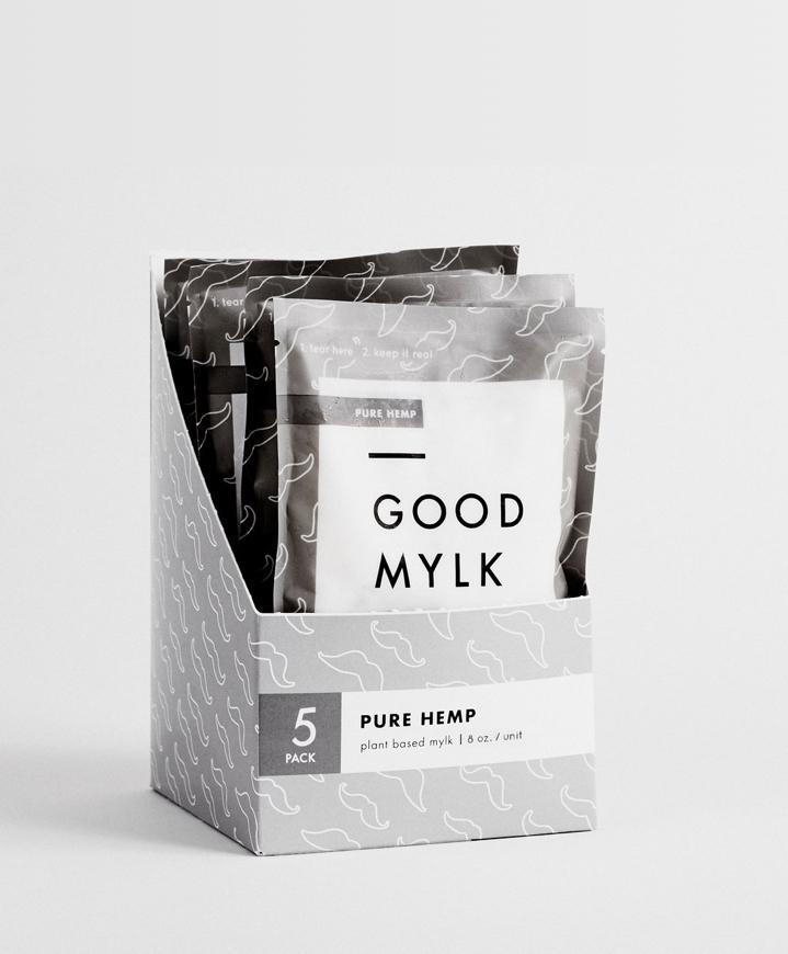 goodmylk_hemp_readytodrink_pure_pack_6849ffc0-b6fb-4417-b1c0-cbd18f21eef1_1024x1024.jpg