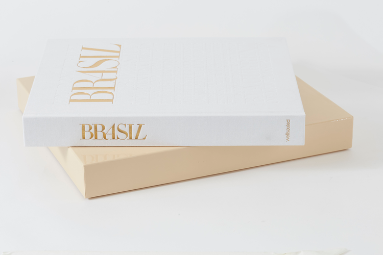 20151018_BrazilBookProduct_0047.png