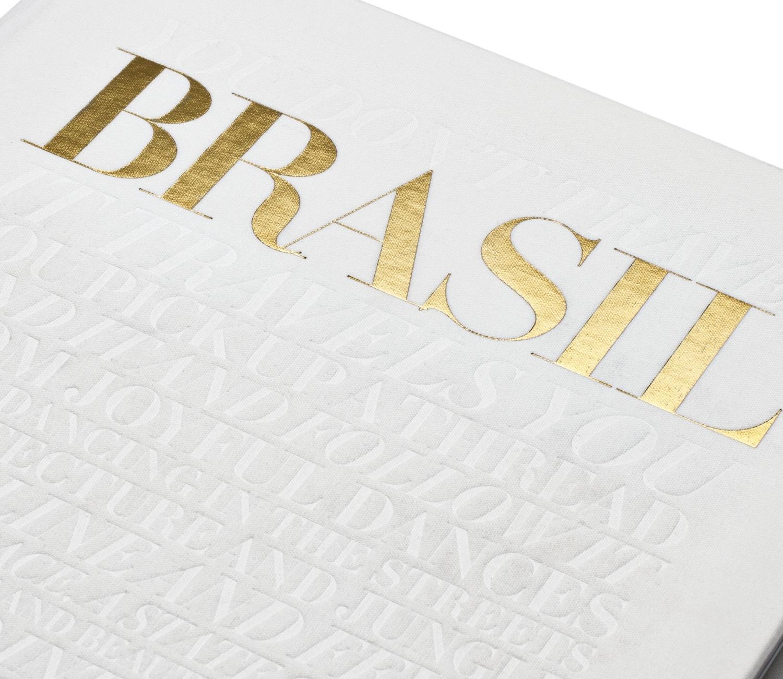 BrazilCover_0001-e1442516764723.jpg