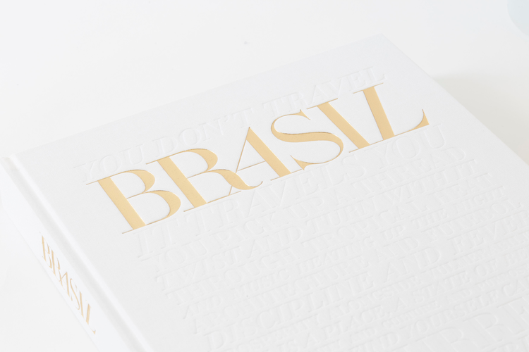 20151018_BrazilBookProduct_0043.png