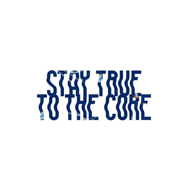 staytruetothecore.jpg
