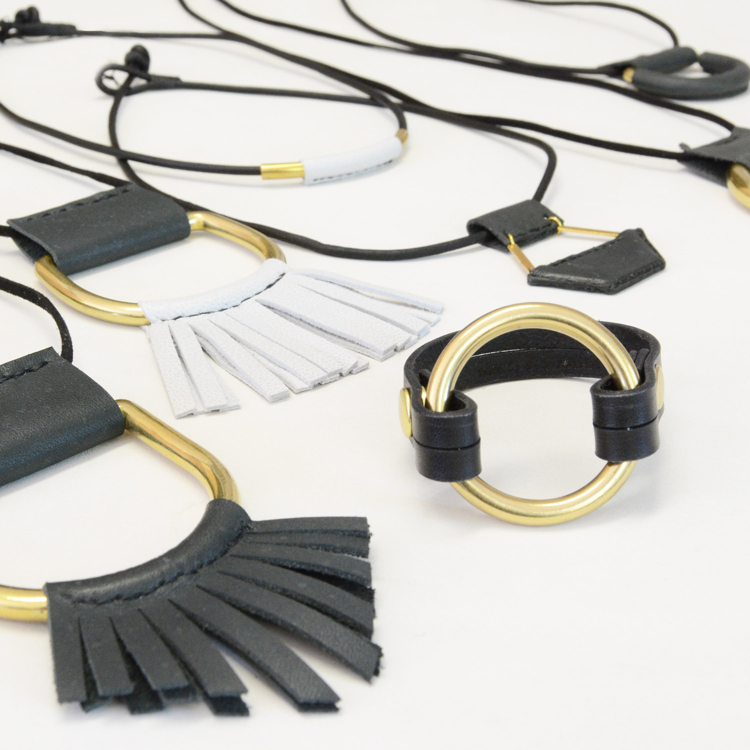 brass-leather-collection-image